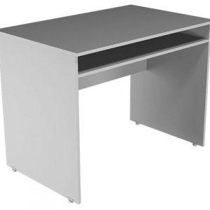 Стол лабораторный низкий НВ-1200 ЛЛн