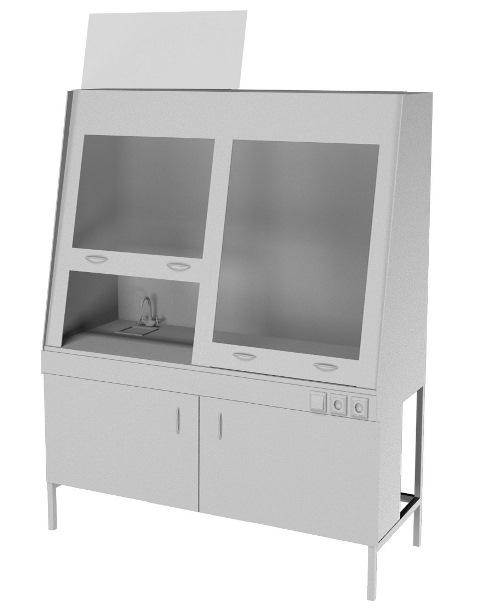 Vytyazhnoj-shkaf-dvuhramnyj-NV-1500-SHVd-U