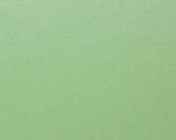 Зеленый Степной 763