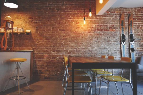 brick-wall-1834784 960 720