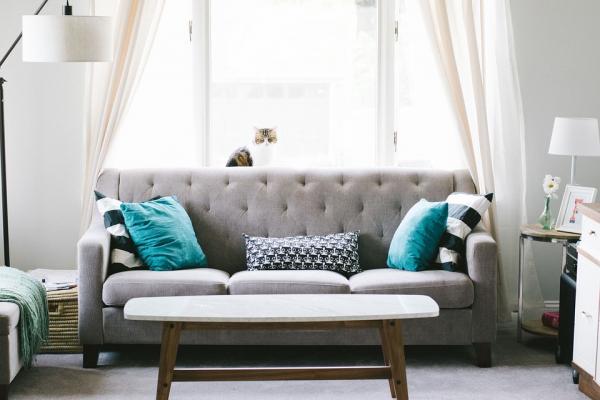 living-room-2569325 960 720