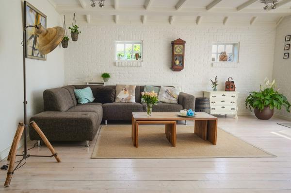 living-room-2732939 960 720